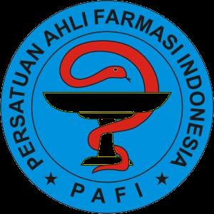 Website Resmi Pengurus Cabang Persatuan Ahli Farmasi Indonesia Kabupaten Gianyar Kabupaten Gianyar Bali Bantuan